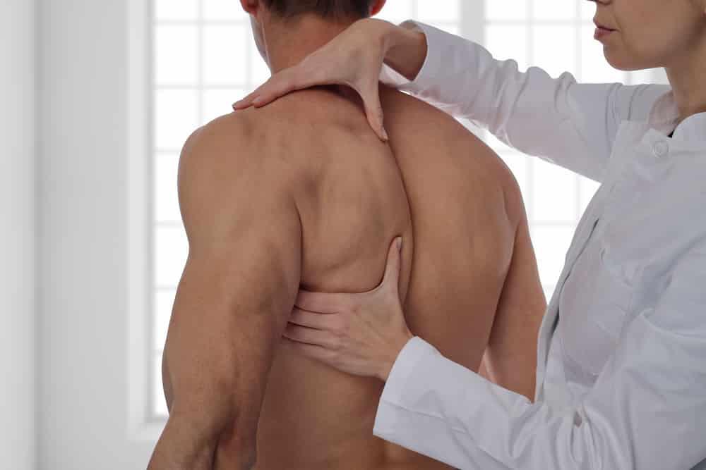 Sports Massage, Remedial Massage Therapist, The Massage Doctor